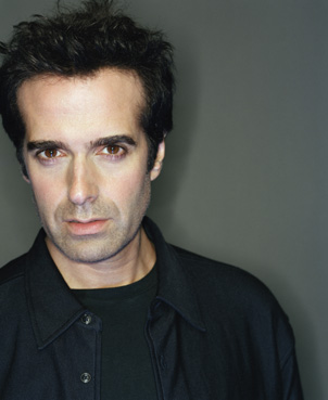 copperfield_presse.jpg (29943 bytes)