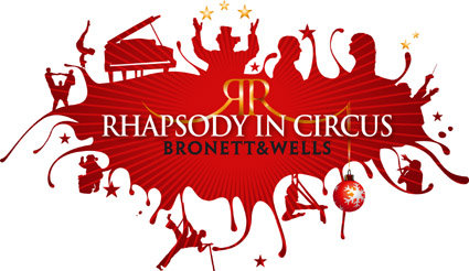 rhapsodyincircus_logo_low.JPG (54357 bytes)